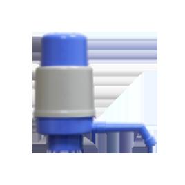 Помпа для воды LILY